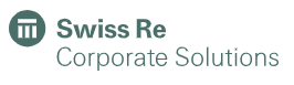 Swiss Re Corporate Solutions – Industry Focus – Marketing Materials